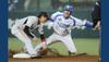 Baseball090817_1_title