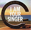 I20am20your20singer_1_1