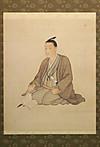 Shoinshozo