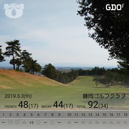 Scorecard_20190504181902