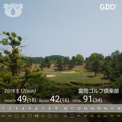 Scorecard_20190513150402