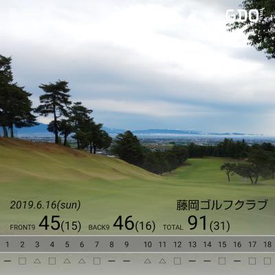 Scorecard_20190616224550