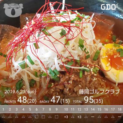 Scorecard_20190624001446