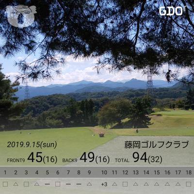 Scorecard_20190916182847