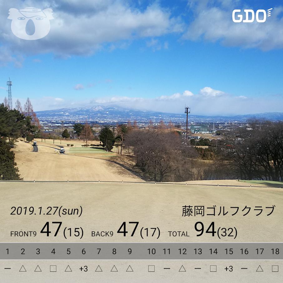 Scorecard_20190127231856_2