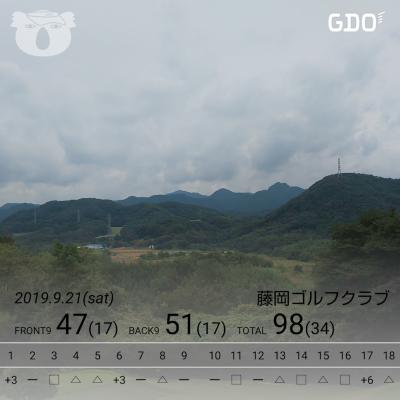 Scorecard_20190923011520