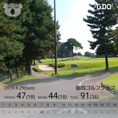 Scorecard_20190930120913