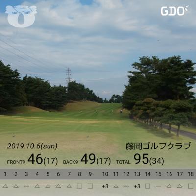 Scorecard_20191007151055