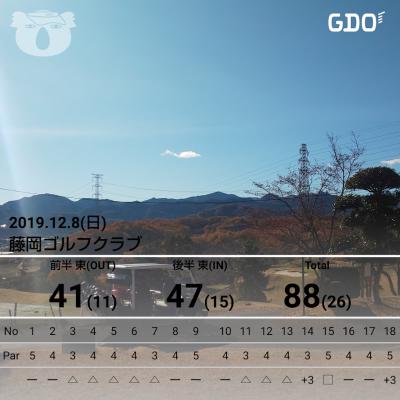 Scorecard_20191209000544