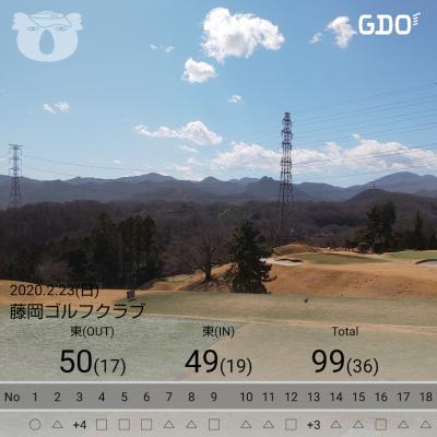 Scorecard_20200223194617
