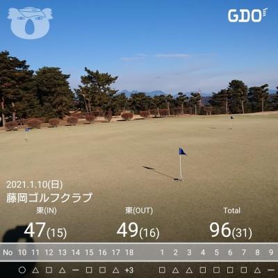 Scorecard_20210110190811